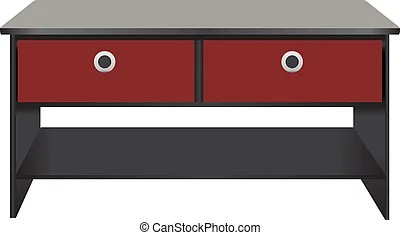 front desk illustrations and clip