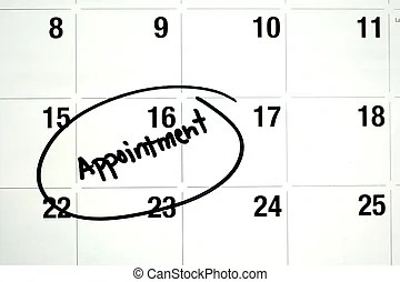 Appointment Stock Photos and Images. 129,723 Appointment