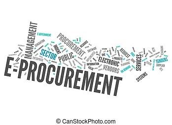 Procurement Illustrations and Clip Art. 1,766 Procurement