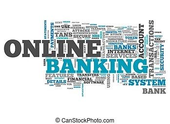 Online Banking Illustrations And Clip Art 68 484 Online Banking Royalty Free Illustrations And Drawings Available To Search From Thousands Of Stock Vector Eps Clipart Graphic Designers