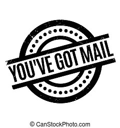 Youve got mail Illustrations and Clip Art. 70 Youve got