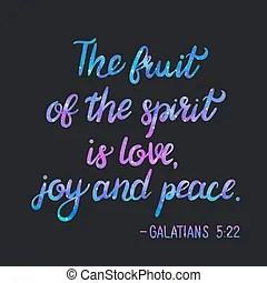 Gott Zitate Bibel  deliriumfatalis