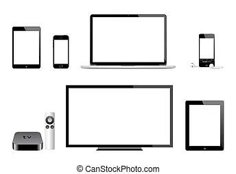 Ipad Imagenes Stock Photo. 10.391 Ipad retratos y