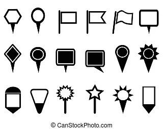 Illustrations Clip Art Vecteurs de Objet. 1 840 930