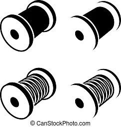 Images et Illustrations de Marchandise. 93 419