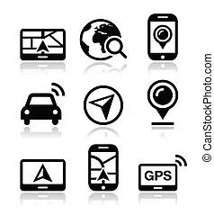 Images et Illustrations de Chauffeur. 144 526