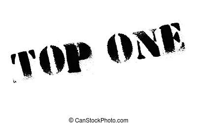 Graphiques Clip Art Vecteurs de Tip on. 558 illustrations