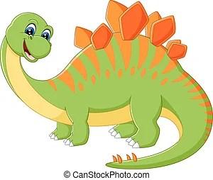 恐龍向量美工 EPS 圖片。31196恐龍提供由數千位免版稅插圖與藝術設計師所創作之向量美工插圖供您搜尋。