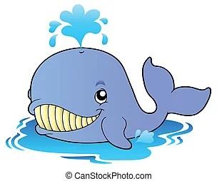 卡通 鯨魚圖片和照片。9816卡通 鯨魚提供由數千位照片提供者所提供之攝影作品和免版稅照片供您下載。