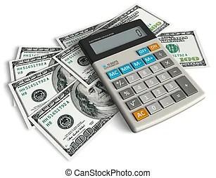 會計. 插圖. 金融. 事務. 電子數據表. 插圖. 圖表. 會計.   CanStock