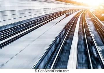 地下鐵道照片和圖片。76312地下鐵道提供由數千位攝影師所拍攝之照片和免版稅攝影作品供您搜尋。