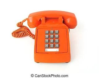 電話照片和圖片。374762電話提供由數千位攝影師所拍攝之照片和免版稅攝影作品供您搜尋。