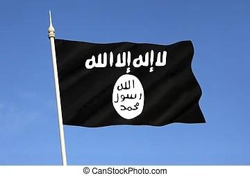 伊斯蘭教照片。170192伊斯蘭教提供由數千位攝影師所拍攝之免版稅照片供您下載。