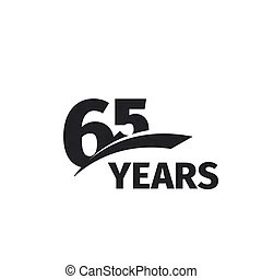 Happy 65th birthday Illustrations and Stock Art. 183 Happy