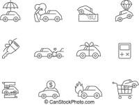 Paracadute, assicurazione disegni - Cerca Clip Art ...