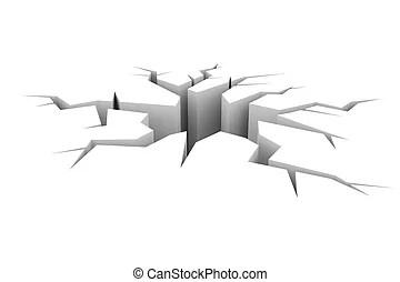 Sedimento Illustrazioni e clipart31294 Sedimentoillustrazioni e disegni royalty free