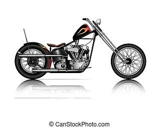 Harley Clipart e Archivi di Illustrazioni.890