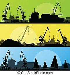 Porto Illustrazioni e Clip Art 7764 Porto Illustrazioni disegni e immagini grafiche royalty