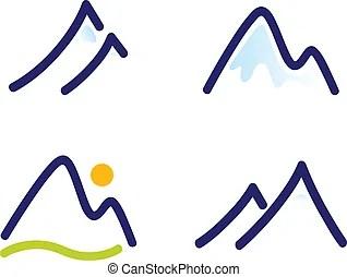 Alpino Illustrazioni e Clip Art 9012 Alpino Illustrazioni disegni e immagini grafiche royalty