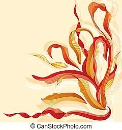 Stilizzato Illustrazioni e clipart217490 Stilizzatoillustrazioni e disegni royalty free