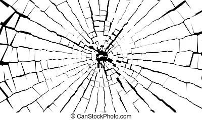 フロントガラスイラストとクリップアート。3,082 フロントガラスロイヤリティ-フリーイラスト、画像、グラフィックは