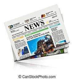新聞用紙イラストとクリップアート。9.839 新聞用紙ロイヤリティ-フリーイラスト、畫像、グラフィックは數 ...