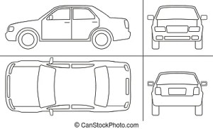 792187 Auto Stockfoto's, Illustraties en Royaltyvrije