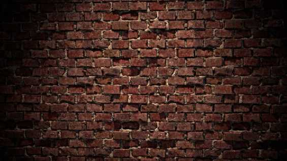 Image result for brick wall
