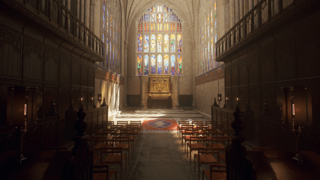tb3cathedral_alt