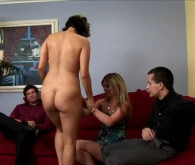 Sex With Friends Wife Video