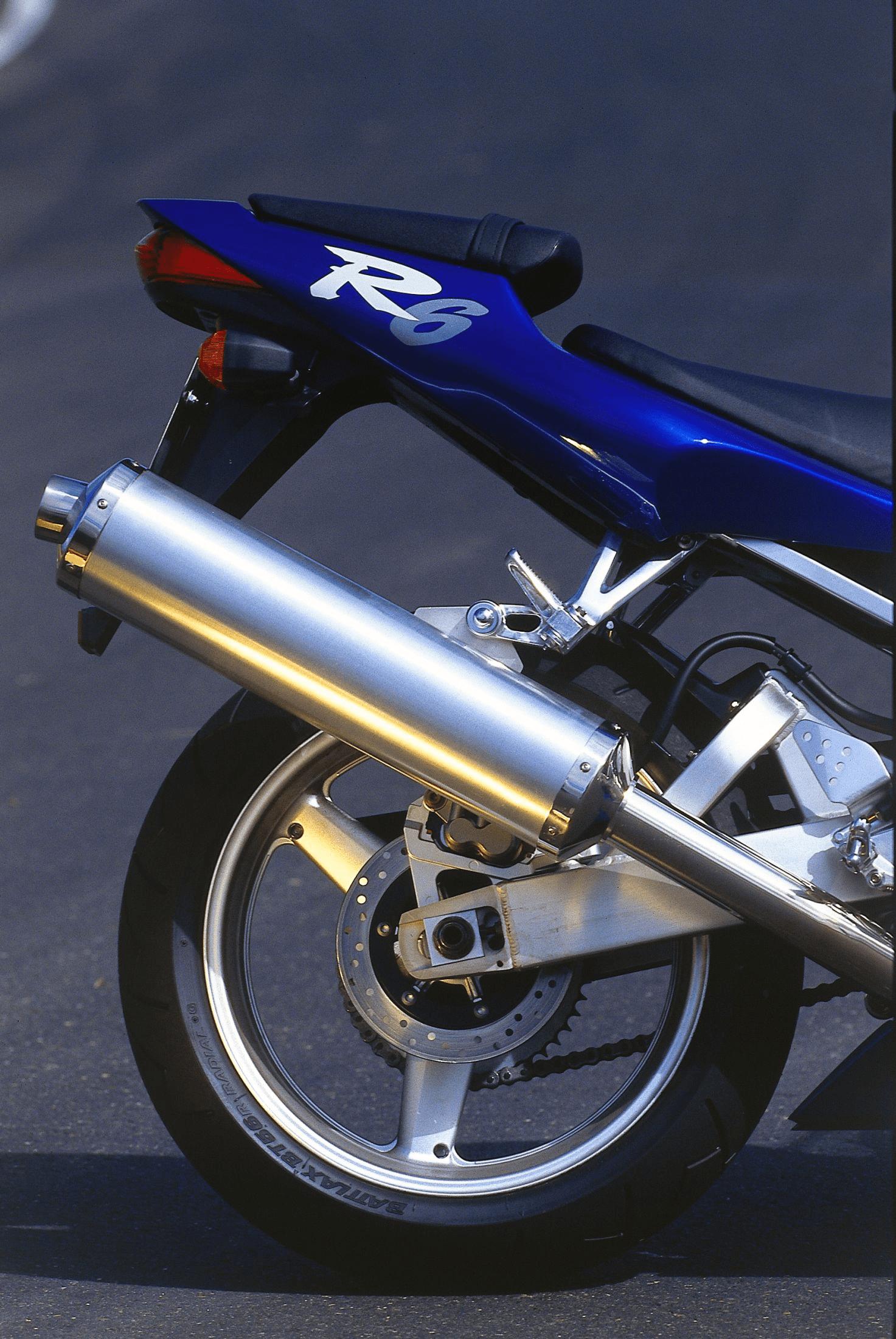 2001 Yamaha R6 Wiring Diagram To Download 2001 Yamaha R6 Wiring