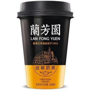 Product Detail - XIANGPIAOPIAO Lan Fong Yuen Milk Tea Flavor 280ml - image 0