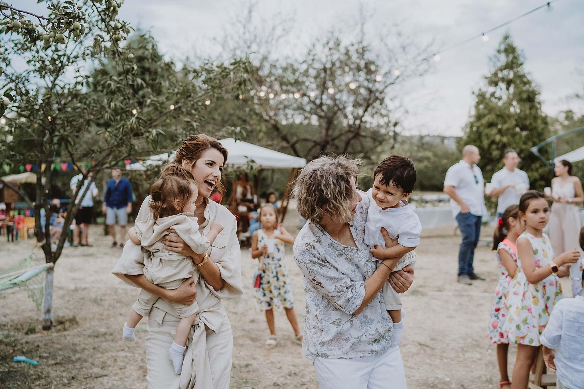 Семеен фотограф, детски фотограф, семейна фотосесия, детска фотосесия, фотограф, фотограф Варна, фотограф София, фотограф България, фотосесия, фотосесия на морето, детски снимки