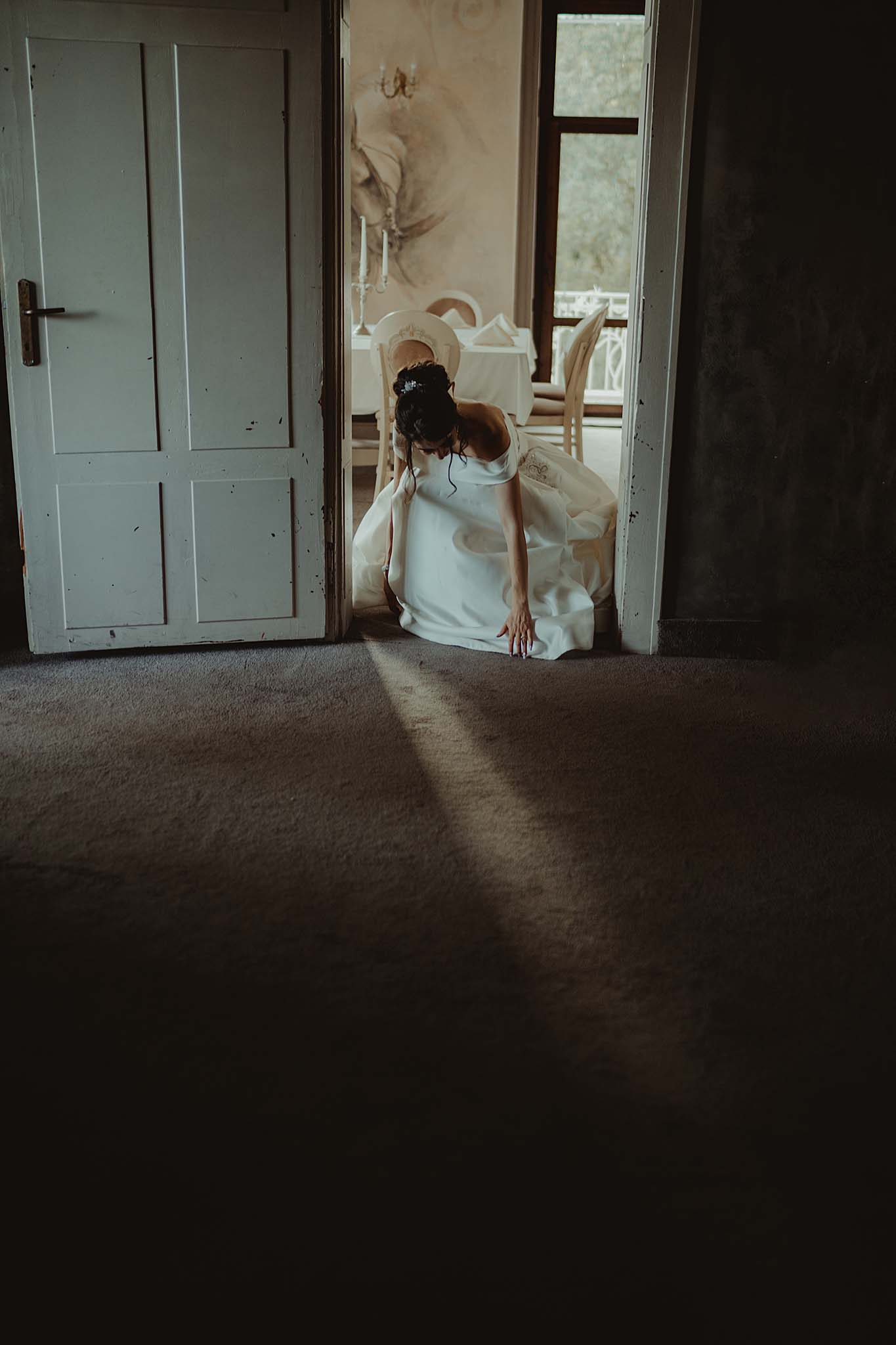 Photographer Bulgaria, destination wedding, wedding in Bulgaria, wedding photographer Bulgaria, wedding photographer, wedding photography, boho wedding, elopement, intimate wedding, wedding destination Bulgaria, elopement in Bulgaria, indie wedding, wedding ideas
