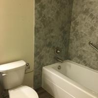 Re-Bath | Your Complete Bathroom Remodeler | Salt Lake ...
