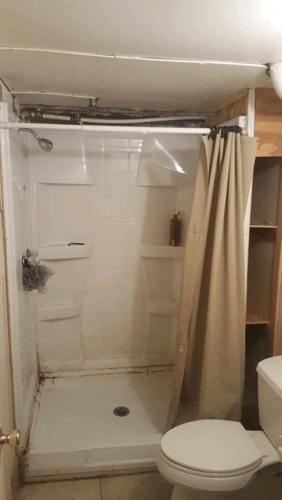 Bathroom Remodeler  ReBath  Salt Lake City UT 84115