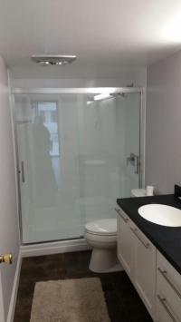 Re-Bath   Your Complete Bathroom Remodeler   Fort ...
