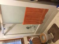 Re-Bath | Your Complete Bathroom Remodeler | Spokane, WA