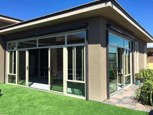 patio enclosures las vegas