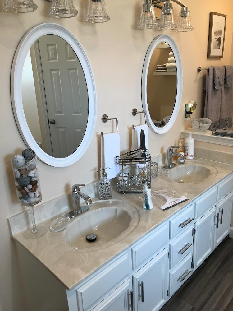 Jackson Tn Bathroom Remodeler Bathroom Remodeling 38305 Re Bath