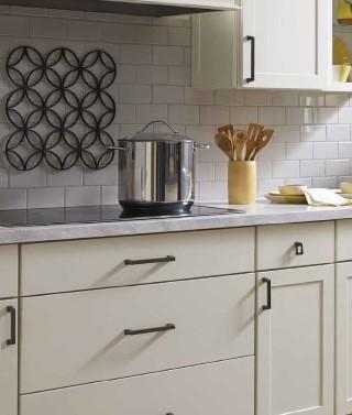 Kitchen Cabinets in Melbourne FL  Great Deals