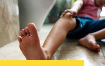 每年有高達22.4%的人,因跌倒造成死亡或重傷,只要做到這件事就能有效預防!