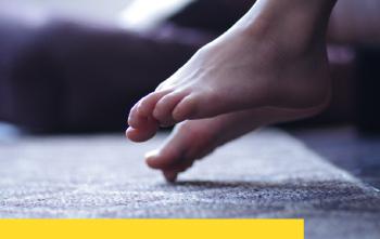 地毯有腳味?沒定期洗地毯,細菌比馬桶多40倍!給每天踩地毯的人三個忠告!