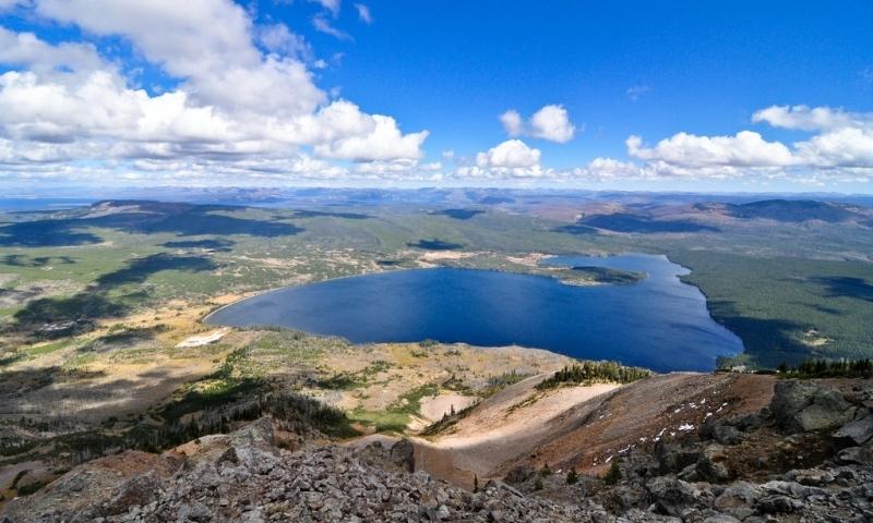 Yellowstone National Park Highlights AllTrips