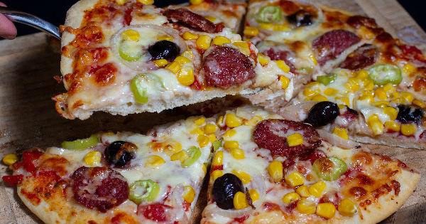 ev-usulu-pizza-yapilis8
