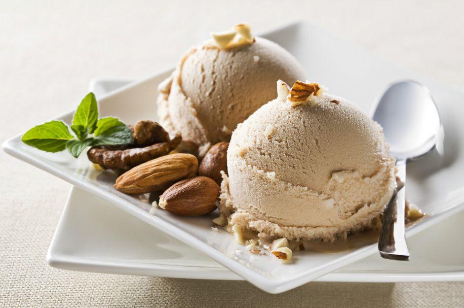 Slikovni rezultat za ev yapımı dondurma