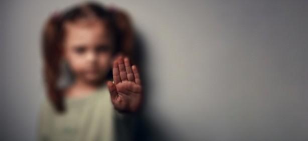 Foto - Birleşmiş Milletler Mülteci Ajansı (UNHCR), koronavirüs salgını sırasında yerlerinden edilmiş kadınların cinsiyete dayalı şiddet riskiyle karşı karşıya bulunduğunu bildirmişti