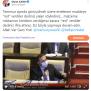 Mansur Yavaş Ve Fatih Portakal ı Rezil Eden Görüntü Yeni