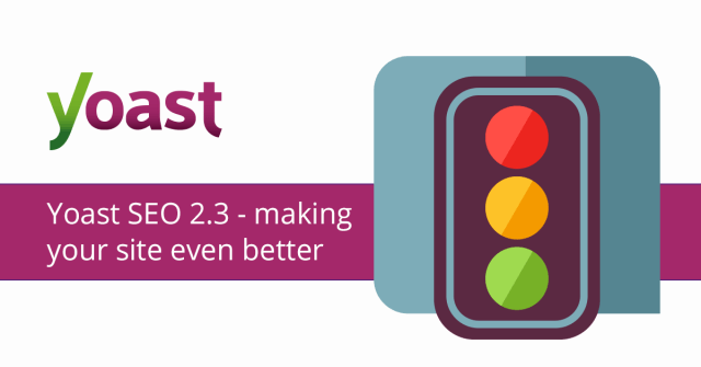 yoast seo plugin logo for top wordpress plugins list