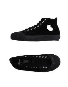 LOSERS ΠΑΠΟΥΤΣΙΑ Χαμηλά sneakers